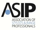Association of Stylists and Image Professionals